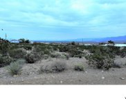 3164 Deadwood Dr, Mohave Valley image
