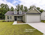 1500 Heirloom Dr., Conway image