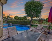 44500 Saint Andrews Place, Indio image