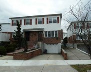 143-20 21  Avenue, Whitestone image