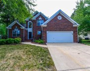 21434  Crown Lake Drive, Cornelius image