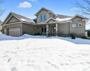 10707 Jersey Court N, Brooklyn Park image