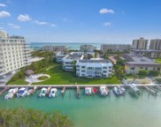 325 Beach Road Unit #101, Tequesta image