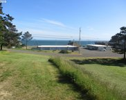 Seventh  ST, Port Orford image