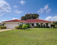 418 Harbor View Lane, Largo image