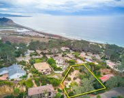 321 Hidden Pines Rd Unit #29, Del Mar image