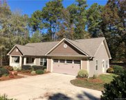 7919  Royal Court, Waxhaw image