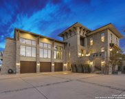 42 Vineyard Dr, San Antonio image