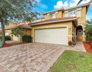 3189 Antica St, Fort Myers image