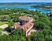 700 Moonlight Bay Dr, Spicewood image