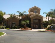 5335 E Shea Boulevard Unit #1109, Scottsdale image