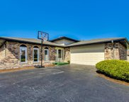 8356 138Th Place, Orland Park image