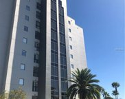 6165 Carrier Drive Unit 2204, Orlando image