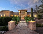 3845 N Mountain Cove, Tucson image