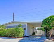 46618 Madison Street Unit 38, Indio image