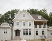 7381 Harlow Dr, College Grove image