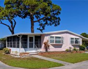 38 N Easter Island Circle, Englewood image