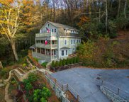 238  Texas Spur Road, Montreat image