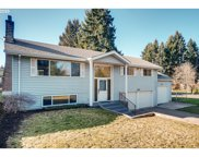 7312 NW ANDERSON  AVE, Vancouver image
