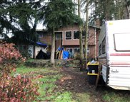 17927 Sunset Road, Bothell image