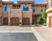 4430 N 22nd Street Unit #8, Phoenix image