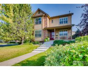 W 3442 W 125th Dr, Broomfield image