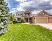 8278 West Chestnut Avenue, Littleton image