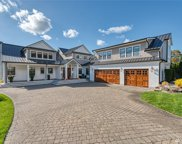 16 Point Fosdick Dr NW, Gig Harbor image