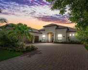 17151 Cherrywood Ct, Bonita Springs image