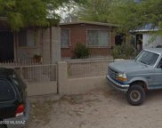 126 W Elm, Tucson image