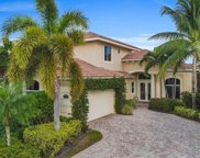308 Porto Vecchio Way, Palm Beach Gardens image