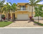 3116 Yorkshire Lane, Palm Beach Gardens image