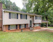 2113 Kingstree  Circle, Gastonia image