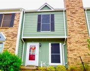3 Abbey Road, Euless image