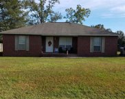 110 Old Timers Ln, Cantonment image