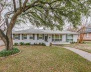 9910 Lanshire Drive, Dallas image