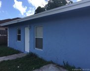 2850 Nw 14th St, Fort Lauderdale image