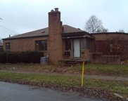 2602 Hartzer Street, South Bend image