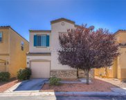 7679 HAMPTON WILLOWS Lane, Las Vegas image