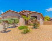 8195 S Camino Serpe, Tucson image