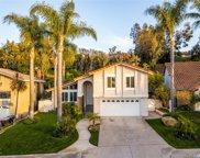 6724   E Kentucky Avenue, Anaheim Hills image