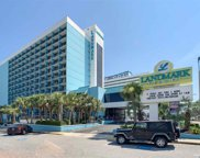 1501 S Ocean Blvd. Unit 1243, Myrtle Beach image