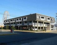 871 E 7th St Unit #36, Ocean City image