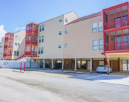 212 29th Ave. N Unit 201, North Myrtle Beach image