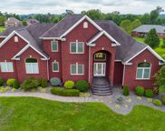 640 Cedar Falls Dr, Mt Washington image