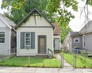 1543 New Jersey  Street, Indianapolis image