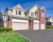 1396 Pinehurst Drive, Vernon Hills image