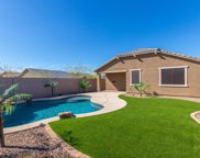 4155 W Acorn Valley Trail, New River image