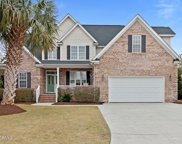 628 Caicos Court, Wilmington image