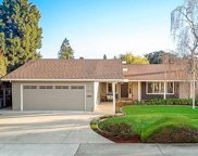 1076 Cornflower Ct, Sunnyvale image